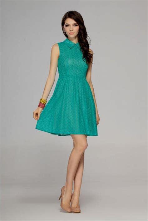 Black Simple Casual Dress simple casual dress naf dresses