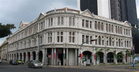 House Stamford Ct by About Singapore City Mrt Tourism Map And Holidays