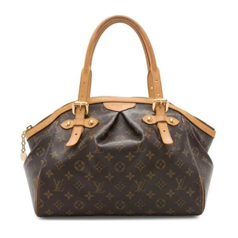 11 7 New Arrival Louis Vuitton Casandra 1888 1 louis vuitton monogram canvas tivoli gm satchel