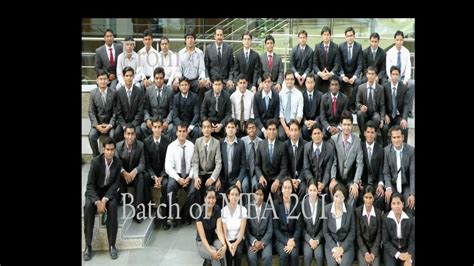 Iit R Mba by Farewell Mba 2012 Batch Iit Kanpur