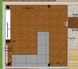 alte ls behalten oder neue kaufen kaufberatung surround - Wohnzimmer 5x5m