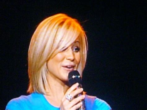 back view of kellie picklers hairstyles 153 best chelsea kane bob images on pinterest hair cut