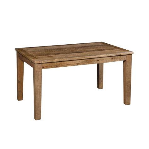 tavolo legno massello allungabile tavolo allungabile in legno massello di mango in offerta