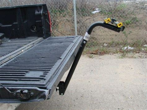 sell  bike swing  hitch mount carrier bicycle rack pick  rv truck trailer suv motorcycle