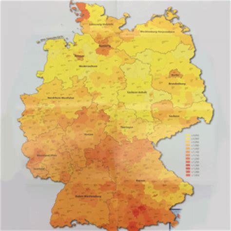 Baukosten 2015 Pro Qm by Die Baukosten F 252 R S Einfamilienhaus Eine Statistische