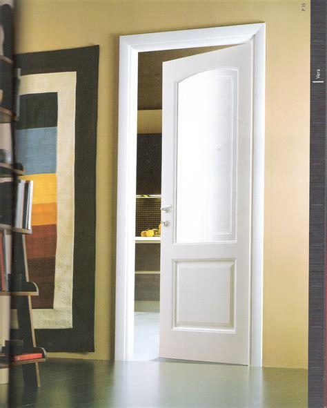 porta per interni porte per interni