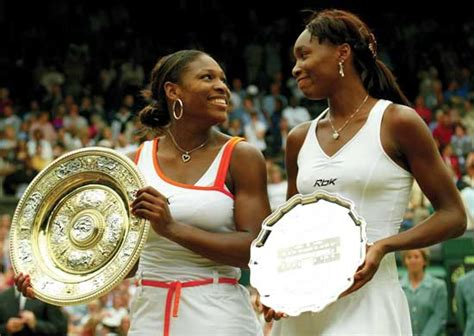 serena williams google search sports keep score or dont play venus williams may not be winning grand slams any more