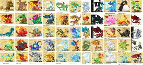 mod dragon city di facebook dicas dragon city facebook