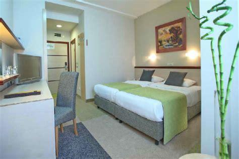 lada galileo hotel mona zlatibor wellness spa galileo tours