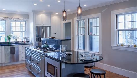 nh kitchen cabinets kitchen cabinets manchester nh mf cabinets