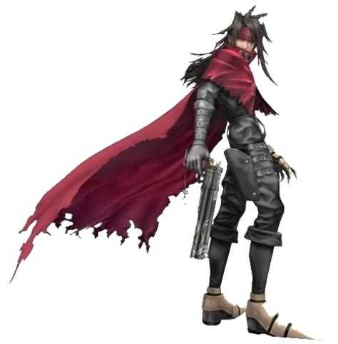 kingdom vii characters