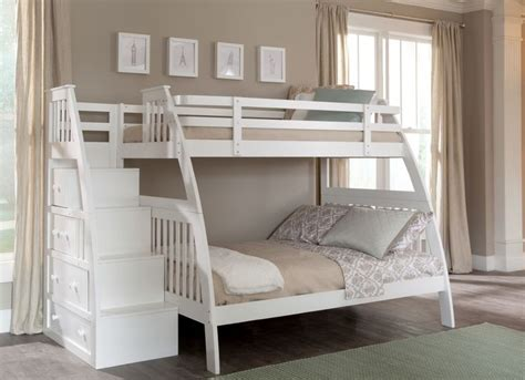 Ikea Houston Beds by 1000 Ideas About Bed With Trundle On Bed