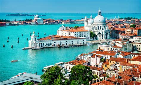six city grand italian vacation with airfare from go today in milan citt 224 metropolitana di