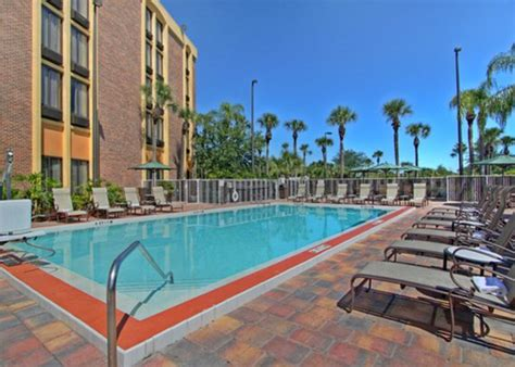 comfort inn promotions comfort inn maingate lowest prices promotions reviews
