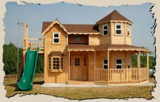 outside playhouse plans pdf woodwork outdoor playhouse plans download diy plans the faster easier way to woodworking