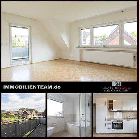 bad und wohnen oberhausen mietwohnungen in h 252 nxe und dinslaken und oberhausen sowie
