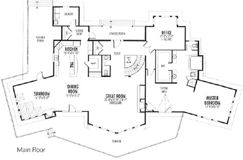 custom house plans custom homes yukon cedar homes post beam homes timber crafted prefabricated homes prefab