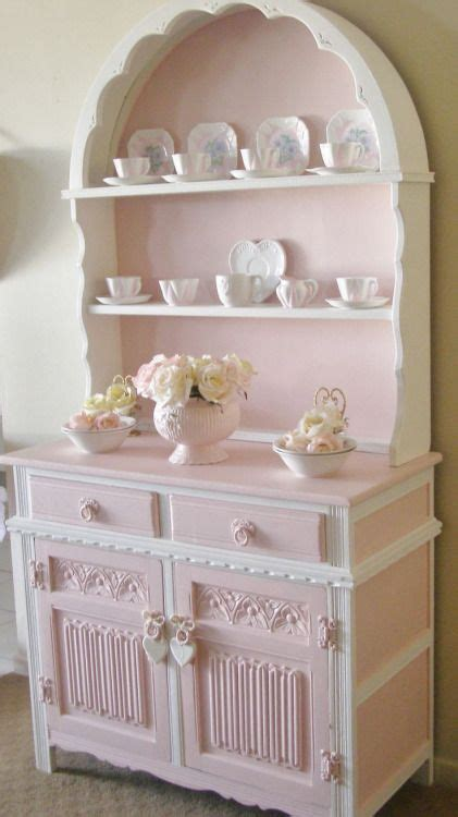best 25 shabby chic desk ideas on pinterest desk space chic desk and pink study desks