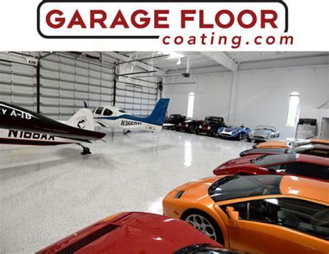 Garage Floor Coating Franchise Garage Floor Coating Franchises Start A Garage Floor