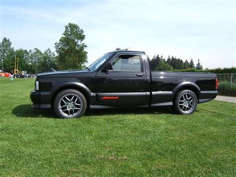 gmc syclone weight ozrein 1991 gmc syclone specs photos modification info