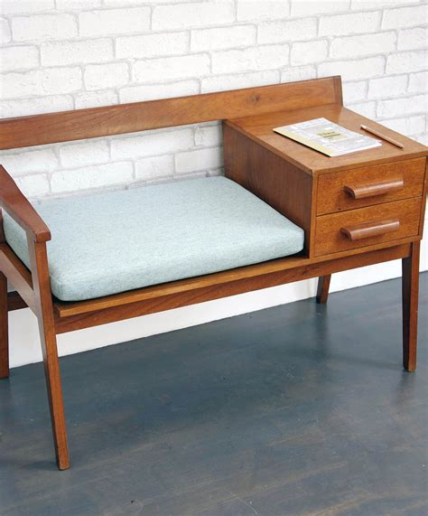 contemporary bench with back mid century modern bench with back mid century modern