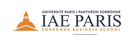 International Part Time Mba by Iae Sorbonne Business School N 176 14 Au Classement