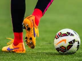 imagenes reflexivas de futbol los resultados de la tercera fecha del provincial de