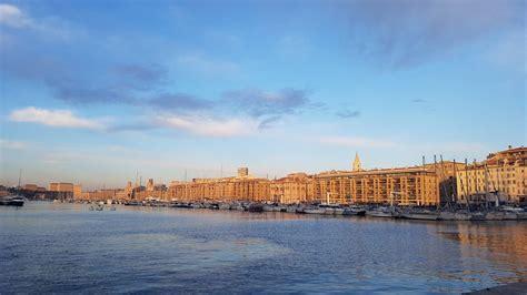 Cabinet D Avocats Marseille by Cabinet D Avocat Sp 233 Cialis 233 En Droit Immobilier Et De La