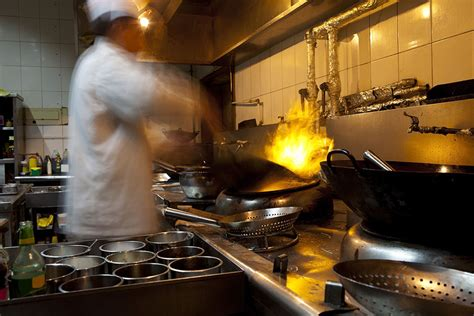 restaurant equipment for sale the restaurant equipment store