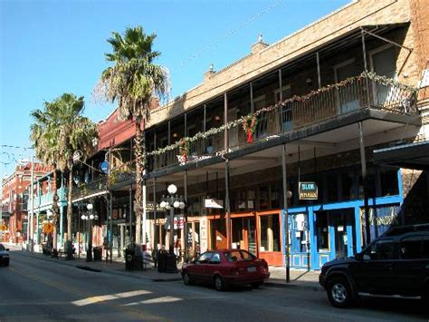 The Best Cigar Shops In Ta Ybor City Ybor City Ta All You Need To Know Before You Go With Photos Tripadvisor