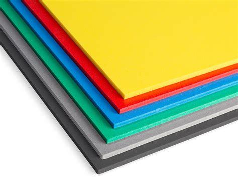 kunststoffplatten für dusche forex plate zuschnitt szintje 2018