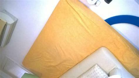 regalo materasso regalo materasso matrimoniale 170x200 genova