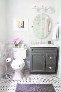cheap bathroom decorating ideas pictures the easiest and cheapest bathroom updates that work