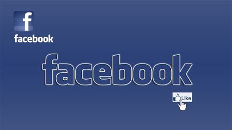 facebook themes images facebook wallpaper 1036400