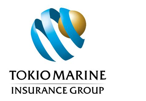 Travel Insurance 2018   Singapore   MoneySmart.sg