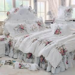 achetez en gros princesse couvre lit en ligne 224 des