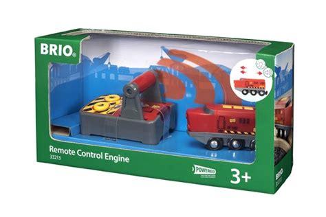 brio remote control brio remote control engine from brio another great item