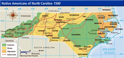 american tribes south carolina map neusiok neuse tribe portal websites