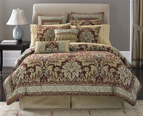 croscill comforter sets discontinued researchpaperhouse com
