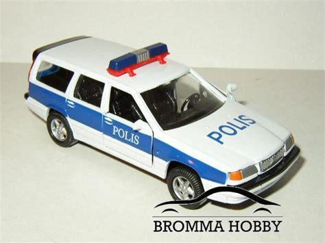 Lu Brio solved volvo 850 polis by hongwell brio junior driver minivolvo lu