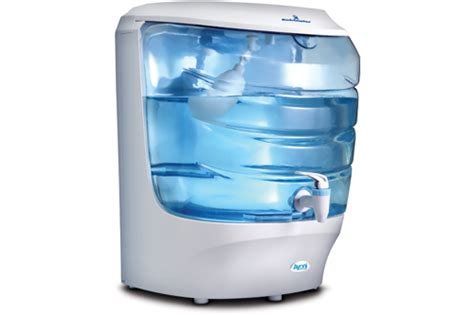 Fresh Homes ro water purifiers kelvinator ayoni