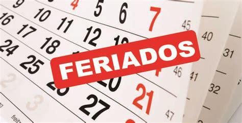 Calendario 2017 Feriados Costa Rica 25 Julio 2017 Feriado En Costa Rica Calendario Con