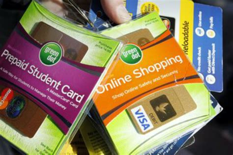 Prepaid Gift Card No Fee - gop lawmakers seek to block prepaid debit card rule