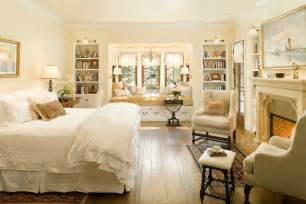 Bedroom Decor Pictures Master Bedroom Decorating Pictures Interior Decoration