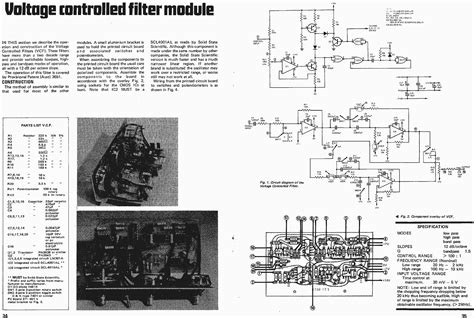 Power Lifier Dynacord dynacord schematic dynacord get free image about