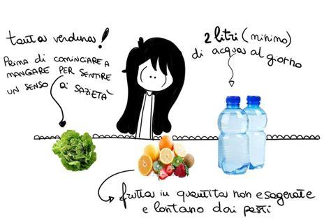 consigli alimentazione 29 best alimentazione salute images on