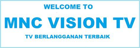 Tv Berlangganan Indovision indovision palembang langsung pasang w 087829065544