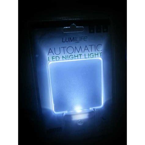 automatic lights automatic led light wall light