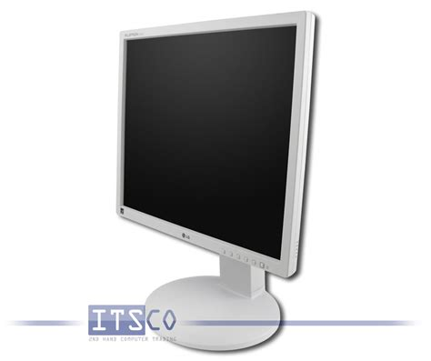 Monitor Lg Flatron 19 quot tft monitor lg flatron e1910 1280x1024 1000 1 5 4 5ms