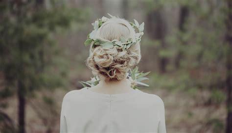 Wedding Hair Virginia by Wedding Hair Virginia Hair And Make Up